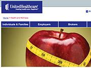 Ogilvy Wins Creative Duties for UnitedHealthcare