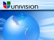 Televisa May Look for New U.S. Spanish-Language TV Ventures