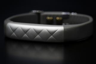 Jawbone Liquidates as CEO Tries Again With Stronger Health Focus