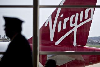Alaska Air Wins Gov't Approval for Virgin America Takeover
