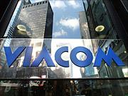 Bundling Debate Puts Viacom In Crosshairs
