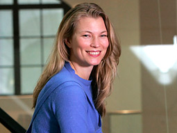 Caroline Slootweg