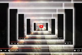 Verizon Ends Its YouTube Boycott