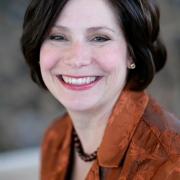 Lisa Cochrane
