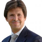 Olivier Francois