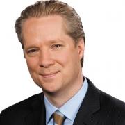 Scott Keogh