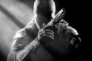 Activision's Call of Duty Black Ops