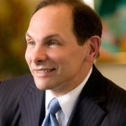 P&G Chairman-CEO Bob McDonald