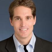 Jason Kilar, Hulu CEO