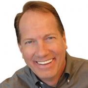 Larry Popelka, Founder of GameChanger
