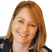 Laura King, Director at GameChanger