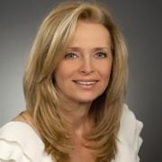 Macy's CMO Martine Reardon