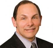 P&G CEO Bob McDonald