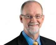 General Mills CEO Ken Powell
