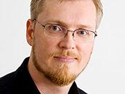 Tom H.C. Anderson, managing partner, Anderson Analytics