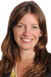 Christina Beaumier, Xaxis