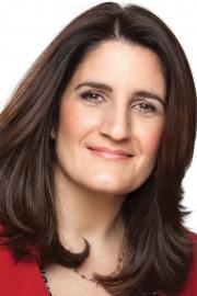 Nancy Smith, Analytic Partners