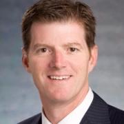 CMO Craig Bahner
