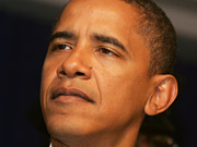 Political ad executives suggest Barack Obama's already high spending is nothing compared to what's coming this December.