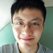 Jonathan Mak Long