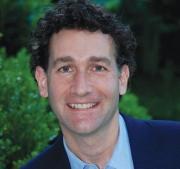 Joey Bergstein