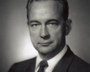 Alfred J. Seaman