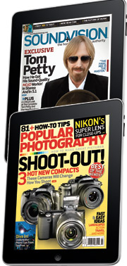 Consumers who think iPad editions should cost no more than print editions are going to be disappointed.