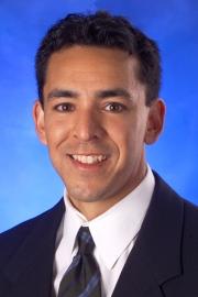 Yusuf Mehdi