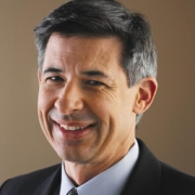 David Roman