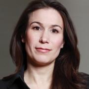 Jenna Fagnan