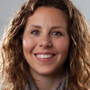 Amy Weisenbach