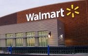Walmart is already the nation's biggest beer retailer.