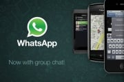 Rise of WhatsApp Could Slow Facebook's Quest for Mobile Growth