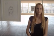 Ogilvy's Dove Sketches Campaign