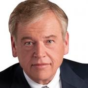John Wrenn