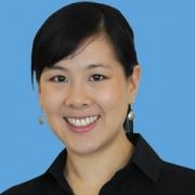 Anita Chang Beattie