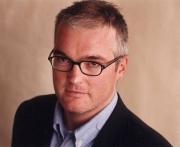 John O' Keefe