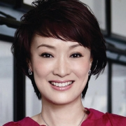 Gill Zhou
