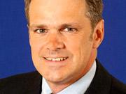 ING Direct Chief Marketing Officer John Owens