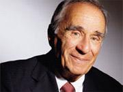 Sidney Harman