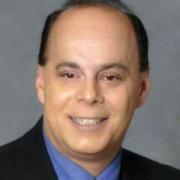 Former E-Trade CEO Steven Freiberg