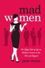 Jane Maas' 'Mad Women'
