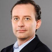 Simulmedia CEO Dave Morgan