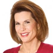 Founder Nancy Brinker
