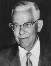 G.D. Crain Jr.