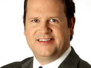Chris Moloney