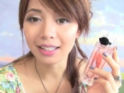 Blogger and YouTube sensation Michelle Phan has managed to expand her footprint while lending her influence to a startup.