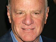 Chairman and Chief Executive Officer of IAC/InterActiveCorp Barry Diller