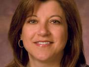 Carol Irgang, senior-VP integrated marketing communications at Kraft