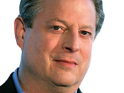 Al Gore has helped create a climate in which his business is hotly contested.